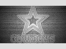 Dallas Cowboys 2018 Wallpapers (55  images)
