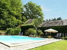 jardins à l anglaise 58360 hotel lanoiselee hotel honor 233 les bains 58360