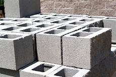beton mauersteine preise beton mauersteine gebraucht kaufen nur 4 st bis 75