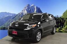 manual repair autos 2011 scion xd seat position control find used 13 scion xd manual cloth seats keyless entry ac cruise call us today in coeur d alene