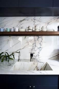 marmor reinigen und pflegen tipps tricks hausmittel