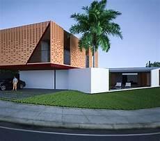 casa nova len pin em casa nova eco