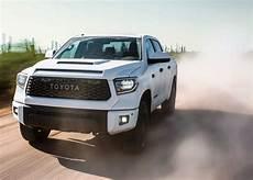 2020 toyota tundra trd pro concept automotive car news