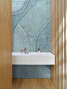 Bathroom Wallpaper Badaal By Wall Dec 242 Suitable For