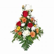 Smr Bm 09 Florist Jakarta 087776727771 Toko Bunga
