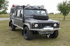 Oturga 231 Lı G 246 T 252 Rge 231 Ler Land Rover Defender 130 Part 1