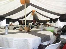 wedding decor for sale cape town catering deco traditional weddings weston west rand