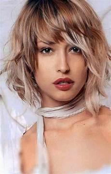 Fall Haircuts For Medium Length Hair