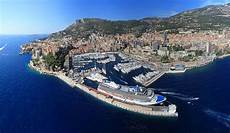Simple Pleasures In Monte Carlo Monaco Ville