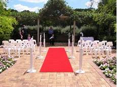 by wedding circle wedding decorations hire