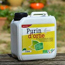 purin d orties concentr 233 2 litres achat vente