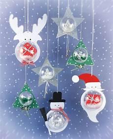 Hobbykunst Barn Liker Hobby Flotte Julekuler