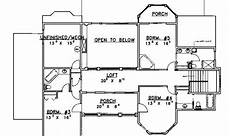 3800 sq ft house plans 19 best simple 3800 sq ft house plans ideas house plans