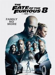 fast an the furious 8 the fate of the furious 2017 bluray 1080p 720p