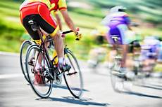 Puluz Pu181 Bicycle Racing Cycle Bike by High Impact And High Strength Plastics For High Level Bike