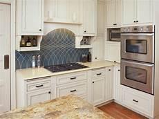 Kitchen Design Backsplash Gallery Country Kitchen Backsplash Ideas Pictures From Hgtv Hgtv