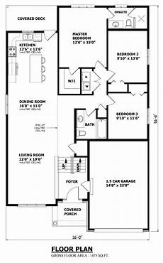 craftsman bungalow second floor plan sdl custom homes house plans canada stock custom house plans plan