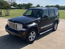 small engine maintenance and repair 2010 jeep liberty electronic toll collection morris auto sales used cng vehicles bi fuel clean natual gas cars morris auto sales