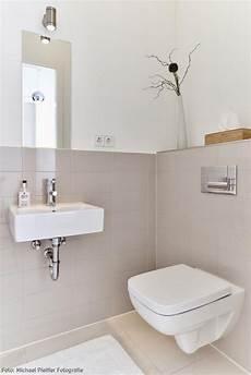 kleine badezimmer inspiration kleine badezimmer inspiration