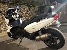 2011 Gilera Gp 800 Moto Zombdrive