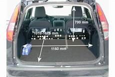 ford kuga kofferraum maße adac auto test ford focus turnier 2 0 tdci dpf sport