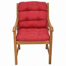 coussin assise fauteuil de jardin votre top 5 meilleur