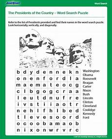 the presidents of the country free social studies worksheet for 4th grade social studies
