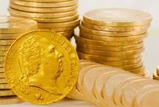 prix d un canapé prix d un louis d or