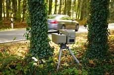 Blitzer Ohne Blitz - radaranlagen blitzer in deutschland bussgeldkataloge de