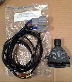towbar trailer wiring harness loom for nissan navara d40 12 05 onward ebay