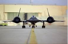 4k jet black wallpaper lockheed sr 71 blackbird 4k ultra hd wallpaper