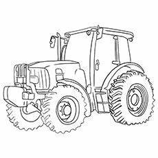 Deere Malvorlagen Ebay Ausmalbilder Traktor New Ausmalbilder Traktor