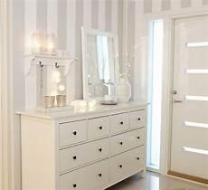 Flurgestaltung Zimmerdekoration Flur Dekoration Und