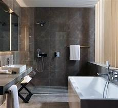 bathroom tile exles top 60 best grey bathroom tile ideas neutral interior