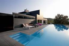 carrelage piscine imitation bois samsara carrelage sol et mur aspect piscine