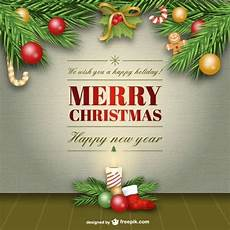 we wish you a happy holiday merry christmas happy new year pictures photos and images for