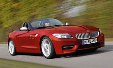 bmw recalls more than 156 000 six cylinder cars