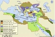 espansione impero ottomano l impero ottomano colpisce ancora sakeritalia