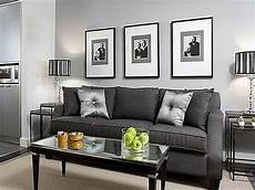 living room paint ideas most popular grey for walls gray what color to my warms rooms schemes