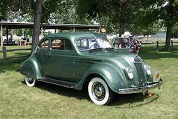 35 DeSoto Airflow SG Business Coupe 9346431804jpg