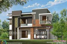 kerala house design collections 2018 2018 kerala home design and floor plans