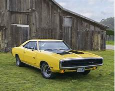 dodge charger 1970 50 years of charger part 3 of 5 the 1970 dodge charger