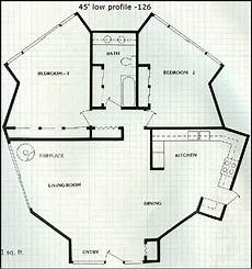 geothermal house plans dome inc dome home plans of geodesic dome structures
