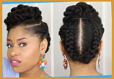 professional natural hairstyles for black within natural hairstyles americans professional natural hairstyles for black within