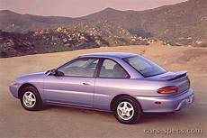 how do cars engines work 1996 eagle summit engine control 1996 eagle summit sedan specifications pictures prices