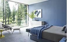 colori parete letto idee e consigli per il colore delle pareti della da