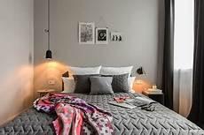 günstig übernachten in münchen privat hotels 2019 g 252 nstige zimmer zum oktoberfest in m 252 nchen
