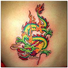 gapyak tattoo all chinese tattoo design