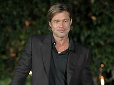Brad Pitt Brad Pitt Admits He Hasn T Cried In 20 Years But Is