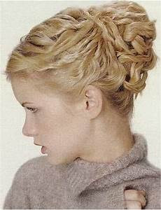 cool hairstyles for homecoming cool prom hairstyles